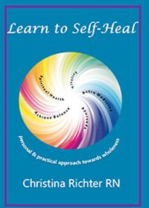 learn to self heal