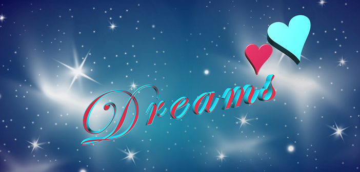 how to interpret dreams How to interpret your dream my notion is that a dream expert is someone who can do lucid dreaming and then use dreams for healing, self transformation, understanding or prophecy for example and.